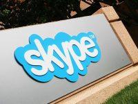 Пользователи Skype сообщают о глобальном сбое (карта)