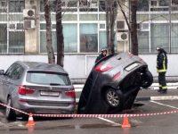 """""""Поминутное КАСКО"""": в России предлагают новый страховой продукт"""