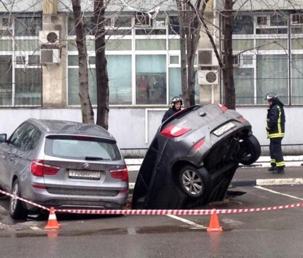 Как купить полис КАСКО, страхование машины
