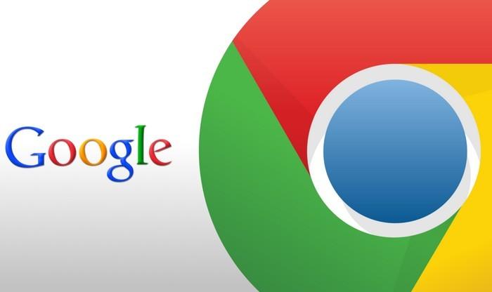 Популярнейший браузер Google Chrome будет блокировать рекламу, - WSJ