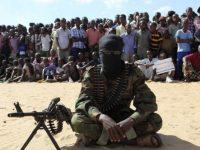 Попытка освободить геологов в Нигерии привела к гибели 30 человек