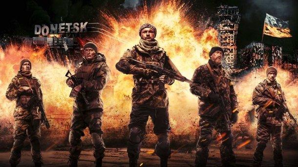Порошенко назвал потери армии Украины в Донбассе