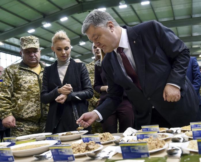 Питание, армия, еда, сухой паек, боец, военный