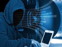 Порошенко указал виновных в кибератаках на госсайты Украины