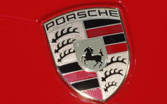Porsche открывает технологический центр в Силиконовой долине