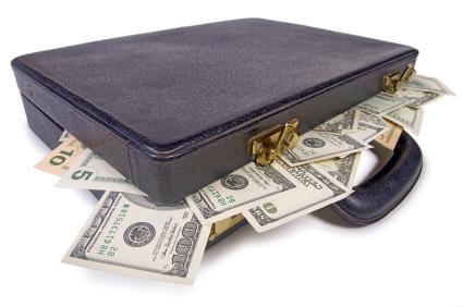 Что такое финансовый портфель и как в него инвестировать?