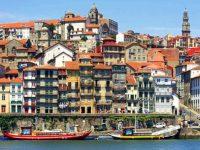 Португальцы будут платить налог на недвижимость в зависимости от вида из окна