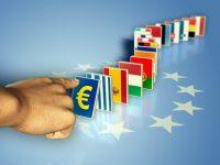Португалию и Испанию обвиняют в нарушении бюджетных правил еврозоны