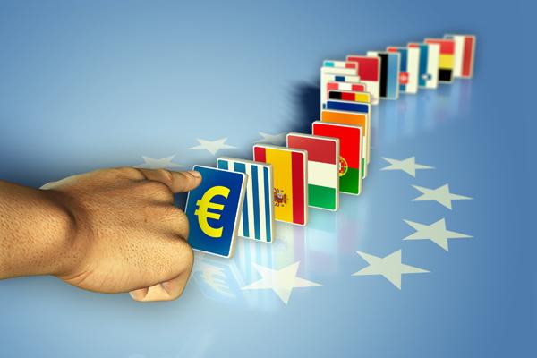 еврозона, нарушение бюджета, Португалия, Италия, министр финансов