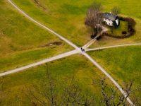 Пошаговая процедура получения земли участниками АТО / ООС / УБД: сроки, правила, стоимость, законы