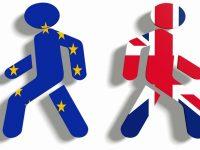 После Brexit Евросоюз готов предложить Великобритании зону свободной торговли