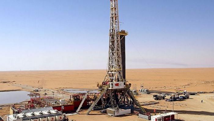 После снятия санкций Япония возвращается в Иран для добычи нефти