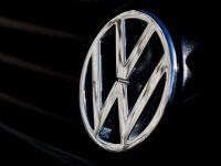 Последствия «дизельного скандала»: в США суд обязал Volkswagen выплатить 14,7 млрд долларов штрафа