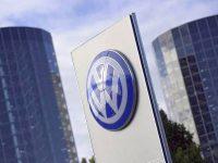 """Последствия """"дизельного скандала"""": Volkswagen выплатит Канаде 1,6 млрд долларов"""