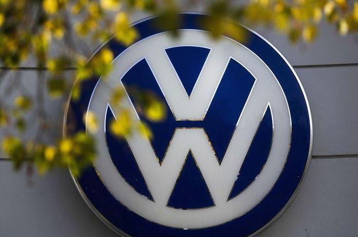 Последствия «дизельного скандала»: Volkswagen выплатит США еще 1 миллиард