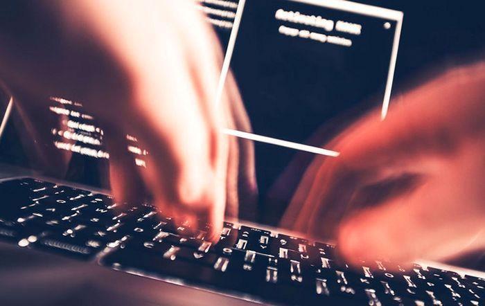Последствия хакерских атак: поступят ли США с Россией, как с КНДР