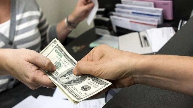 Исполнитель, долг, должник, коллектор, требование, лист, деньги, банк
