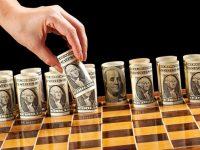 Обсуждение вопросов должников о частных исполнителях и коллекторах в Украине