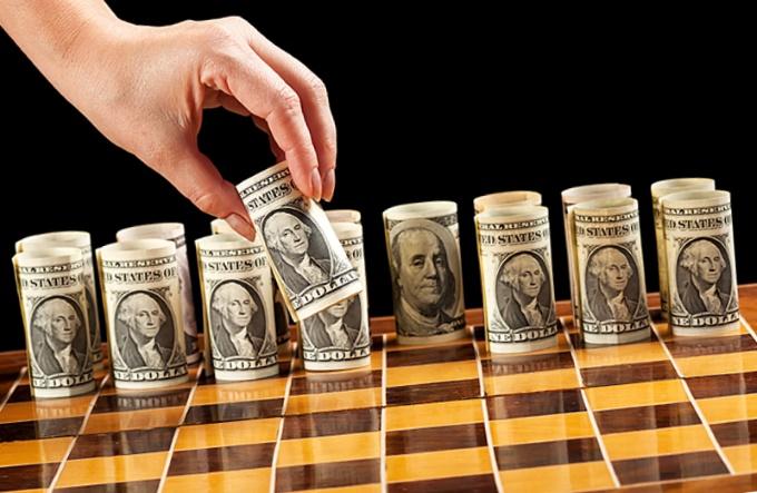 Долг, исполнитель, коллектор, должник, отличие, права, заемщик, кредит