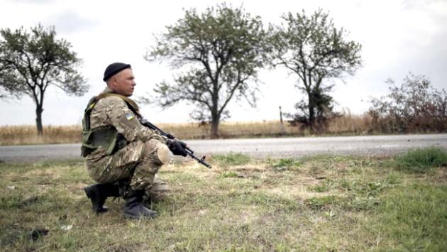 Воинский учет, прописка, регистрация, призывник, военнообязанный, военкомат