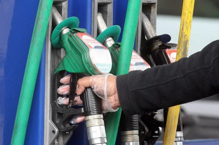Потребление дизельного топлива в Германии выросло, несмотря на негативные отзывы