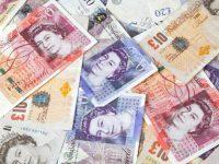 Последствия Brexit: падение фунта до 30-летнего минимума