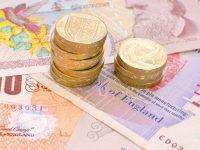 Британский фунт признан самой худшей валютой в мире, – Bloomberg