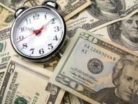 Повышение почасовой оплаты труда в 14 штатах США