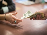Практические шаги: Как вернуть долг по расписке