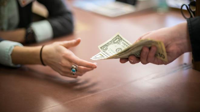 Практические шаги — как вернуть долг по расписке