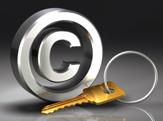 Бизнес идея: защита авторских прав