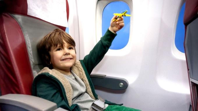 Паспорт, ребенок, дети, выезд, вывоз, мать, отец, разрешение, согласие, нотариус