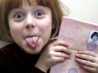 Какие новые правила выезда детей за границу из Украины? (обновленные ответы на вопросы родителей)