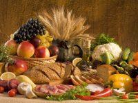 Правительство будет контролировать цены на продукты питания, – Гройсман