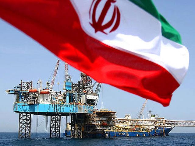 Правительство Ирана подпишет нефтяные контракты на $130 млрд