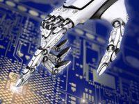 Правительство Канады выделит $150 млн для изучения искусственного интеллекта