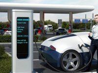 Правительство Нидерландов введет запрет на дизельные и бензиновые автомобили к 2030 году