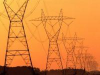 Правительство продлило чрезвычайное положение в энергетике