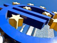 Правительство Румынии сообщило о переходе на евро