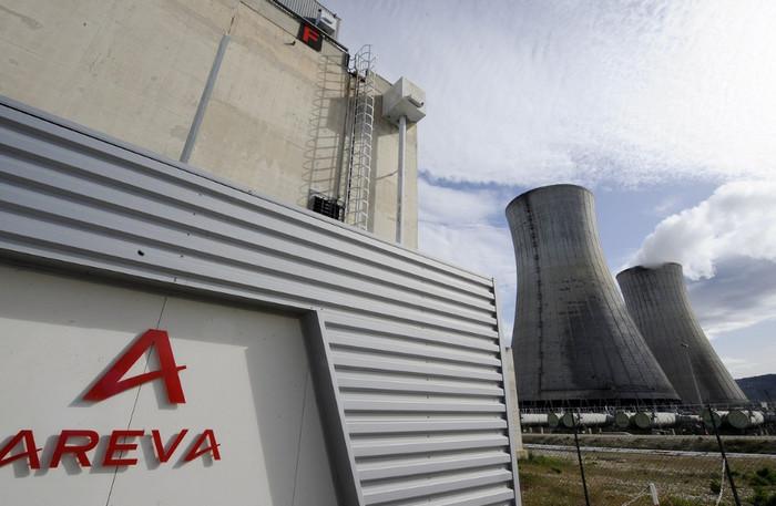 Правительство США планирует перечислить ядерные реакторы с потенциально некачественным оборудованием