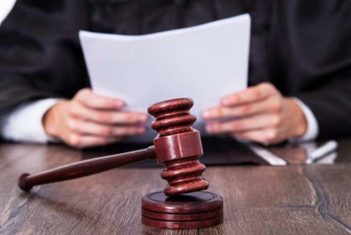 Правительство Украины проиграло суд компании JKX Oil&Gas на сумму $11,8 млн