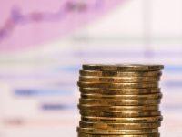 Правительство ухудшило прогноз по росту экономики Украины