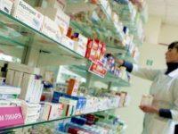Правительство выделит дополнительное финансирование на программу «Доступные лекарства»