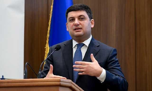 Правительство выделяет регионам 10 млрд гривен на новую технику для медицинской помощи