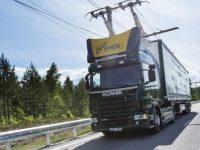 Правовые основы страхования грузового транспорта в России