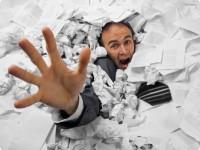 Предпринимательские потери. Причины их возникновения