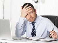 Предприниматель-одиночка: 5 советов как не сойти с ума
