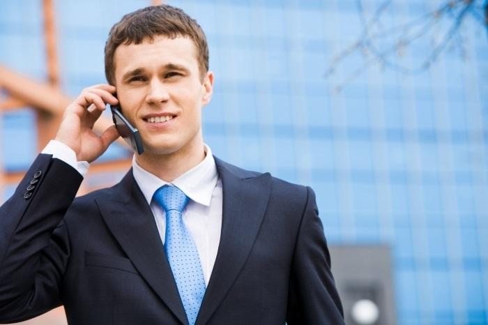 Открытие ИП: преимущества профессиональной поддержки