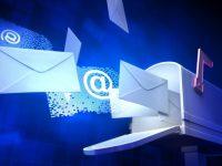 Предпринимателей обяжут иметь официальный адрес электронной почты