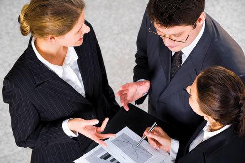 Значение бизнес планирования